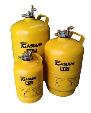 images/categories/R67_cylinders.jpg