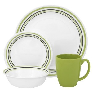images/categories/corelle.jpg