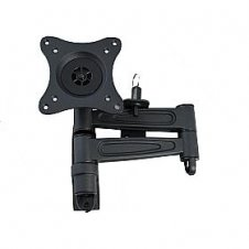 Lcd Tv Double Arm Bracket
