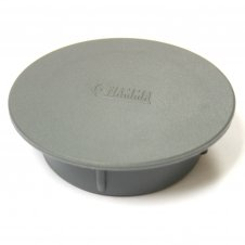 Recessed Base Cover Cap