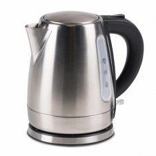 Cascade Stainless Steel 1L