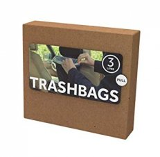 3L bags for flextrash