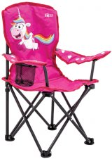 Kids Unicorn Chair