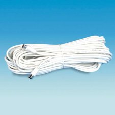 25m coaxial cable extension