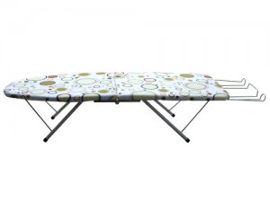 Folding Table Top Ironing Board