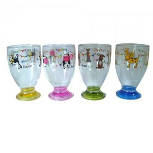 Childrens Tumbler
