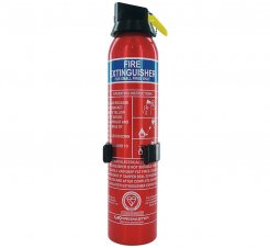 0.95Kg Fire Extinguisher