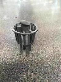 SINK PLUG BASKET H436143