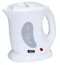 1 Ltr Lw Kettle White