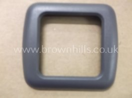 1 WAY OUTER FRAME GREY