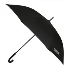 Regatta large umbrella