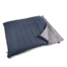Constance double sleeping bag