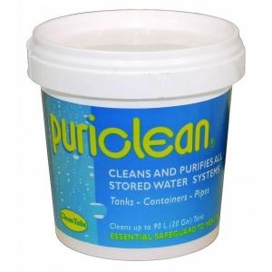 100G PURICLEAN