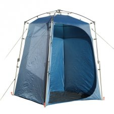 Large Utility Tent (250X250x21