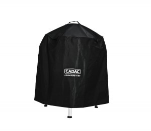 47cm bbq cover