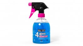 Muc Off Glass Cleaner