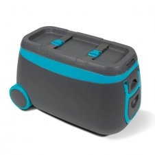50L Chilly Bin Passice Coolbox