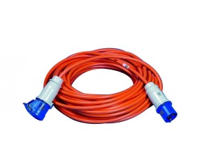 10M Hook Up Lead