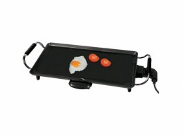 Fry Up Xl Electric Griddle