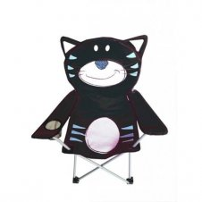 Childrens Animal Chair