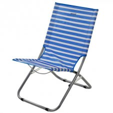 Kruza Beach Lounger