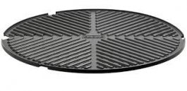 Cadac carri chef 2 bbq grid