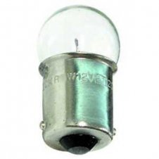 Double Contact 5W Bulb