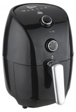 Low Watt Air Fryer