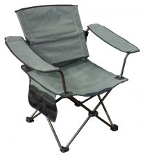 Easy Range Lazy Back Chair