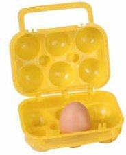 egg carrier 6