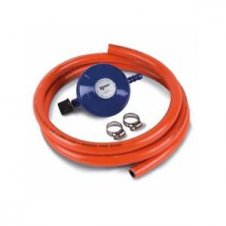 Camping Gaz Reg And Hose Pack
