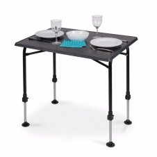 Hi-Lo table pro medium