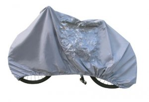 Kampa 1-2 Bike Cover