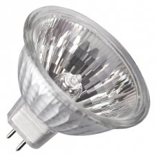 12V 10W MR16 50MM DICROIC HALOGEN