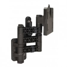 Triple Arm Bracket New