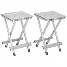 Packaway folding stool (2 per box)