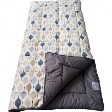 Parma tranquility sleeping bag