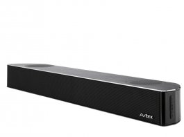 Avtex sound bar