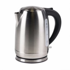 Tempest / Storm Stainless Steel Kettle