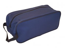 Tent Peg Storage Bag