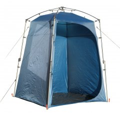 Utility Tent/ Storage Tent