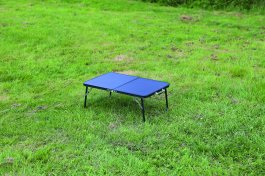 Witney folding table